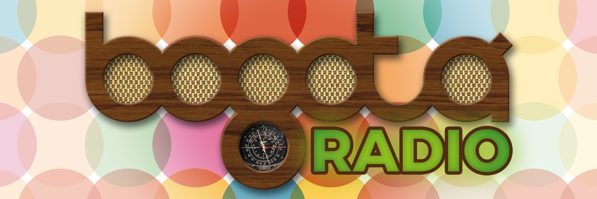 BOGOTA Radio