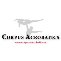 Corpus Acrobatics