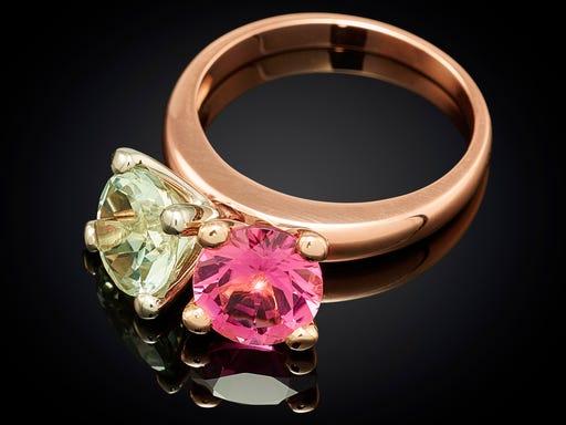 ring-danser-roodgoud-prasioliet-roze-toermalijn-sieraden-in-stijl
