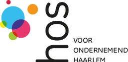 Haarlemsche Ondernemers Societeit