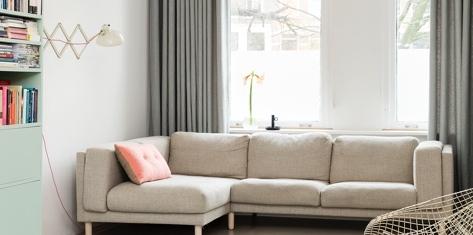 Artelux roomplanner