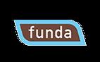 B2 is aangesloten bij Funda