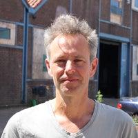 Jeroen Weijs