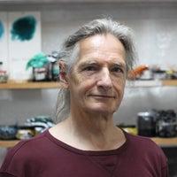 Jules Kockelkoren
