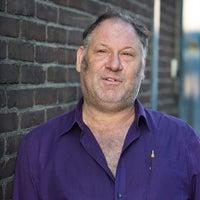 Maarten Wolvekamp