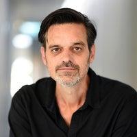 Marc Lochs