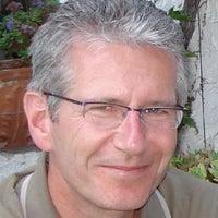 Rob van Bruggen