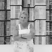 Esther Schwertasek