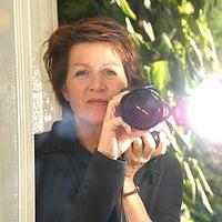 Anneke Bosma