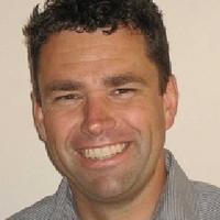 Dion Koopman