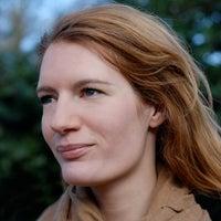 Marieke Bijster