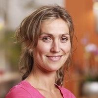 Ilse Kroonberg