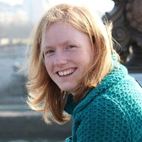 Eveline van der Eijk