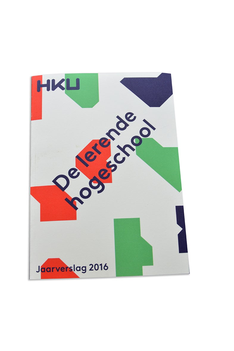 cover HKU 31