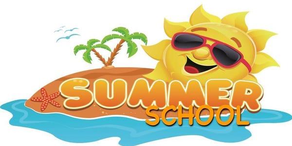 SUMMER SCHOOL GEMEENTE AMSTELVEEN