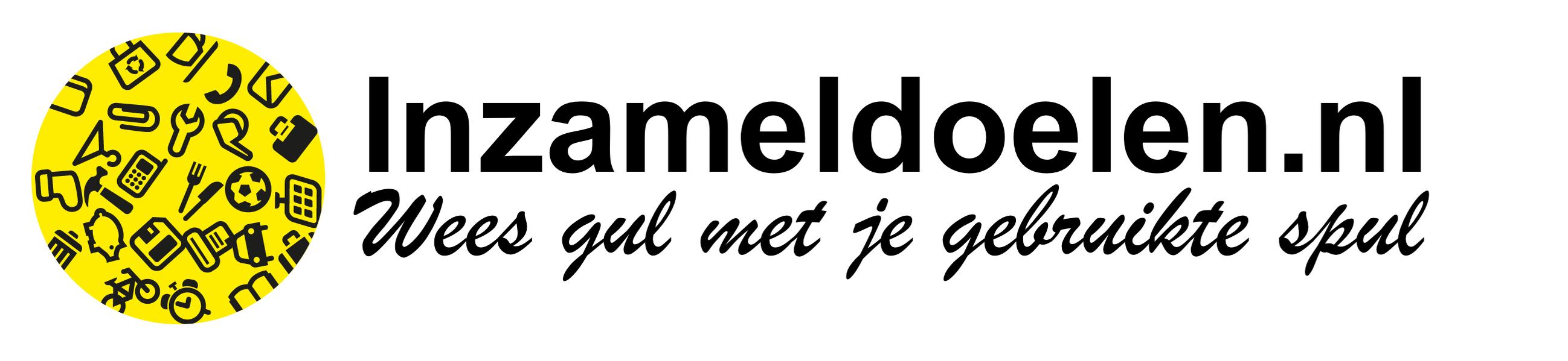 https://inzameldoelen.nl/