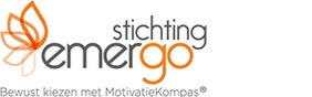 Stichting Emergo
