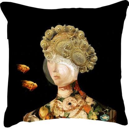 Cushions Carlanuova