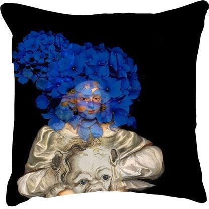 Cushion Neriifoliya