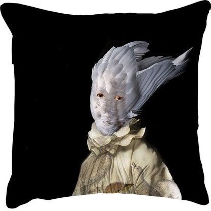 Cushions Teyleria