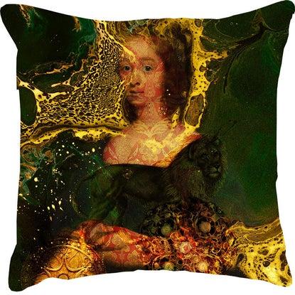 Cushion Yxiya