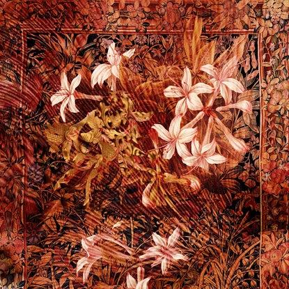 wallpaper flowers 2