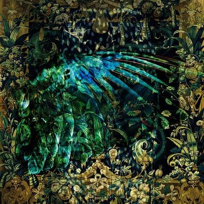 wallpaper pauw 2