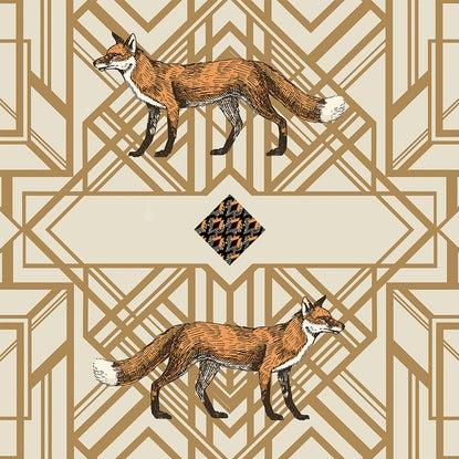 wallpaper wolf 1 2