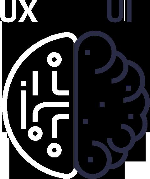 UX versus UI