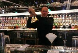 Werken in de Horeca: House of Bols