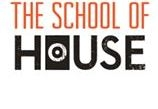 De Course Event & Organisation van de school of House