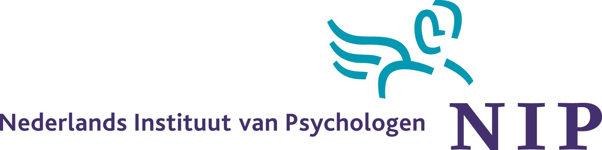 http://www.psynip.nl/