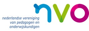 http://www.nvo.nl/