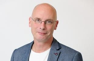 Bruun Kuijt over Henrike en theatermaken