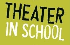 Theater in School Brochure