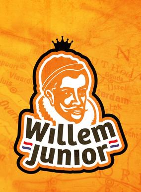 Schoolvoorstelling Willem van Oranje junior