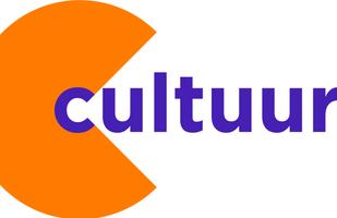 Oproep om de economische waarde van cultuur te duiden