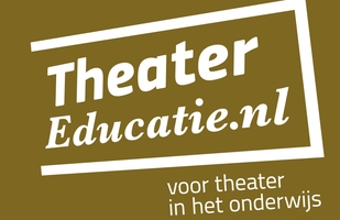 overname theatereducatie