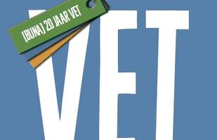 VET magazine
